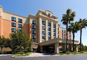 Hotel Springhill Suites Los Angeles Lax/manhattan Beach