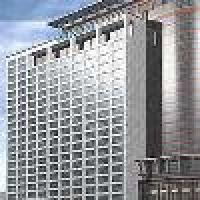 Hotel Fraser Place Central Seoul