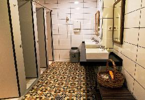 Hotel Pars Tailor's Hostel