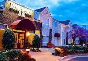 Hotel Residence Inn Nashville Brentwood