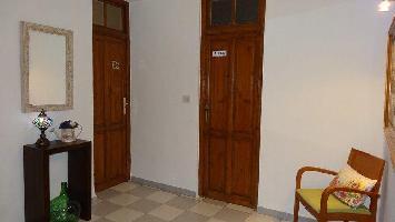 Hotel Pensión Olympia