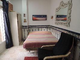 Hotel Hostal El Cascabel
