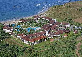 Hotel Jw Marriott Guanacaste Resort Spa