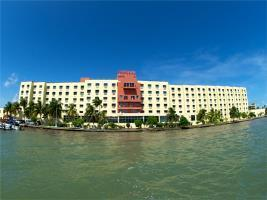 Hotel Ramada Belize City Princess