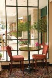 Hotel Prima Kings Jerusalem