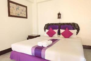 Hotel Sawasdee Sabai