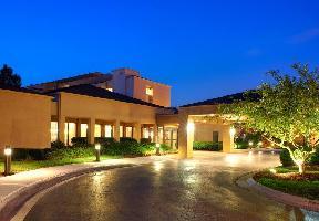 Hotel Courtyard Columbus Worthington