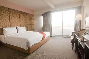 Ayothaya Riverside Hotel