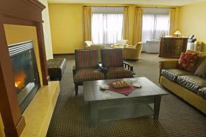 Best Western Plus Landing Hotel