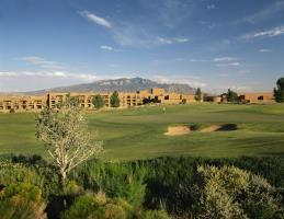 Hotel Hyatt Regency Tamaya Resort & Spa