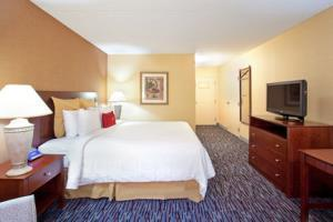 Hotel Four Points By Sheraton Phoenix North