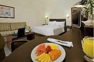 Hotel Fiesta Inn Oaxaca