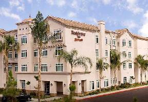 Hotel Residence Inn Los Angeles Westlake Village