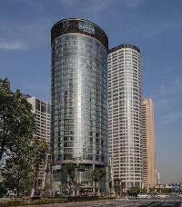 Hotel Courtyard Hangzhou Qianjiang
