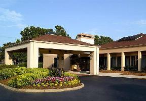Hotel Courtyard Atlanta Northlake
