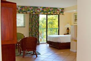 Hotel Wyndham Palm Aire