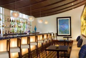 Hotel Palm Beach Marriott Singer Island Beach Resort
