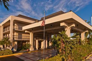 Hotel Stay Inn West Palm Beach Airport