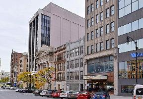 Hotel Fairfield Inn Suites Albany Downtown