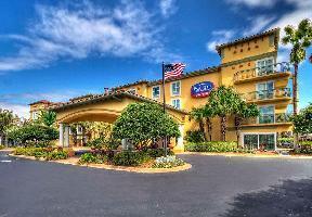 Hotel Fairfield Inn Suites Destin