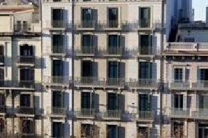 Hotel Majestic Residence