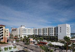 Hotel Residence Inn Clearwater Beach