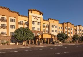 Hotel Residence Inn Phoenix Nw/surprise