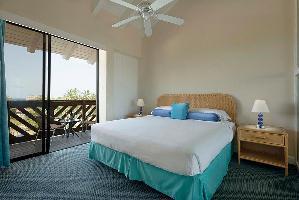 Hotel Divi Southwinds