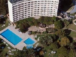 Hotel Dom Pedro Vilamoura