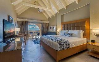 Hotel Divi Little Bay