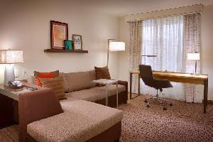 Hotel Residence Inn Salt Lake City Sandy