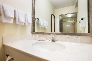 Hotel Springhill Suites Minneapolis Eden Prairie