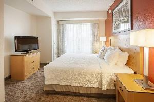 Hotel Residence Inn Phoenix Goodyear