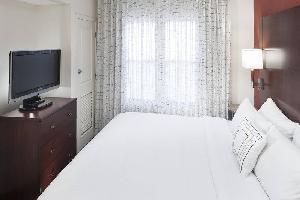 Hotel Residence Inn Jackson Ridgeland