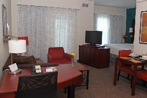 Hotel Residence Inn Sebring