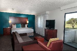 Hotel Residence Inn Oxnard River Ridge