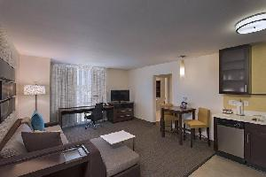 Hotel Residence Inn Jackson The District At Eastover