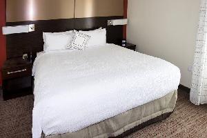 Hotel Residence Inn Lake Charles