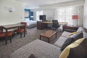 Hotel Residence Inn Long Island Hauppauge/islandia