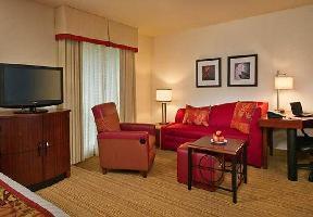 Hotel Residence Inn Philadelphia Willow Grove