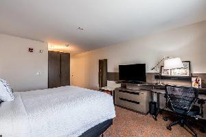 Hotel Fairfield Inn Suites St. Joseph Stevensville