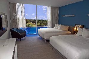 Hotel Marriott Maracay Golf Resort