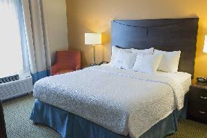 Hotel Fairfield Inn Suites Slippery Rock