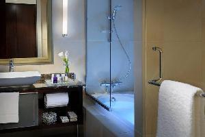 Hotel Marriott Executive Apartments Manama, Bahrain