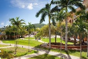 Hotel St. Kitts Marriott Resort The Royal Beach Casino