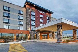 Hotel Towneplace Suites Kincardine