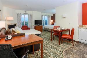 Hotel Residence Inn Potomac Mills Woodbridge