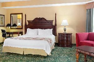 Hotel Residence Inn West Orange