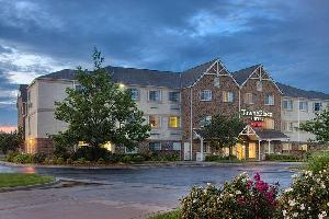 Hotel Towneplace Suites Wichita East