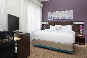 Hotel Residence Inn West Palm Beach Downtown/cityplace Area